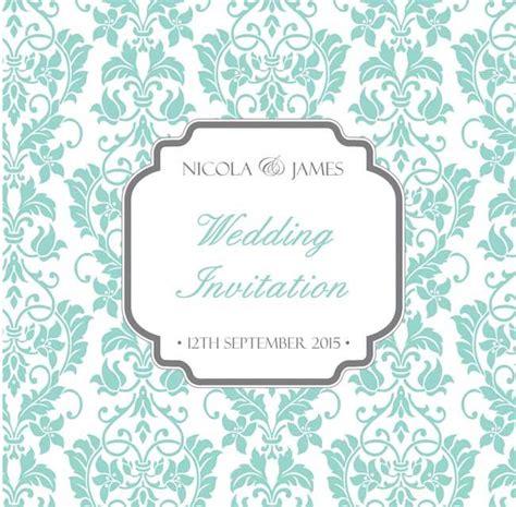 braut regeln 18 best wedding invitations images on pinterest bridal