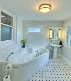 modern bathroom designs for small spaces home design ideas
