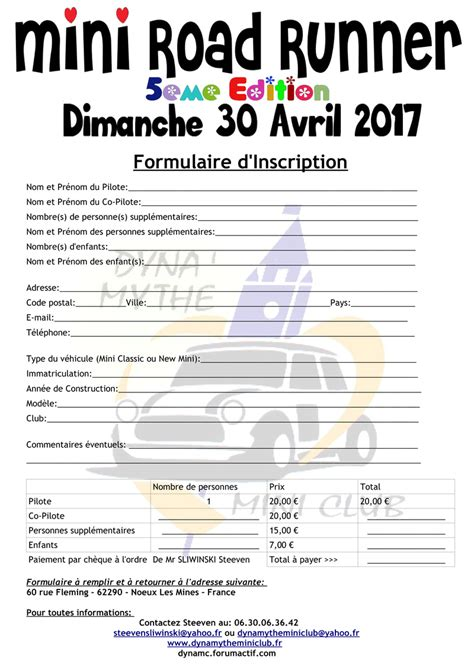 on the road again 2017 18 expansion edition books dimanche 30 avril 2017 5eme edition du mini road runner