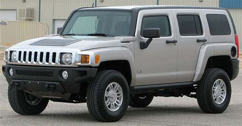 2007 hummer h3 service repair owners manuals autos post 2005 hummer h3 owners manual hummer owners manual