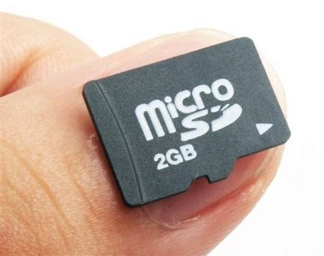 Memory Card Ps4 Ps4 Memory Card Guide All What You Need To