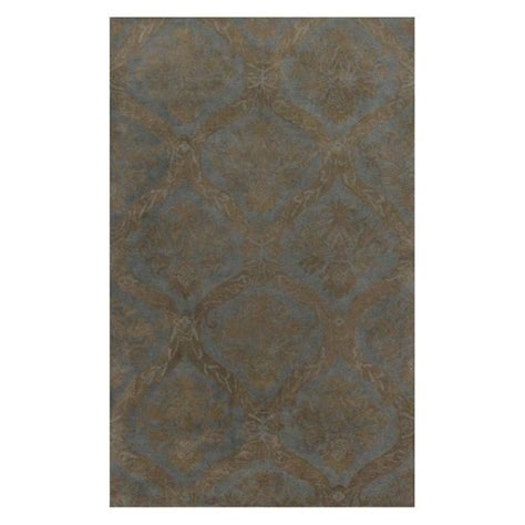 Nfm Area Rugs Nebraska Furniture Mart Rugs Roselawnlutheran
