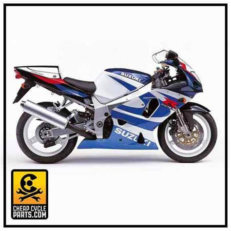 Suzuki Parts Oem by Suzuki Gsxr 750 Parts Suzuki Gsxr 750 Oem Parts Specs