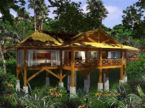 modern stilt house plans modern stilt house house on stilts new orleans homes on stilts mexzhouse com