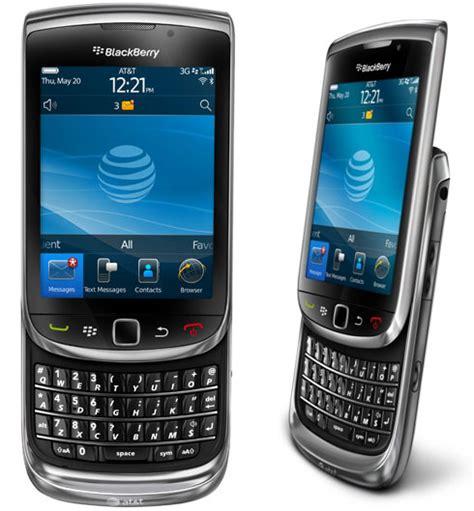 Pasaran Hp Bb Daftar Harga Hp Blackberry Bb Januari 2015 Daftar Harga Gadget Murah