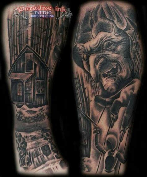 tattoo hut bali 17 best images about paradise ink tattoo bali on pinterest