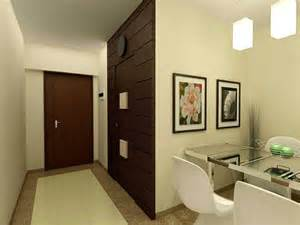 Design Tips For Your Home Maximize Your Space Condo Interior Design Tips And Tricks