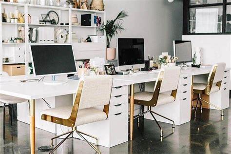 tips menata ruangan kantor  nyaman bagi bisnis