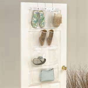 Plastic Bathroom Storage Hanging Plastic Bathroom Storage Pockets Organiser