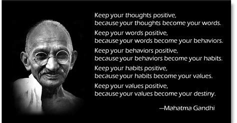 gandhi quotes 17 most inspirational mahatma gandhi quotes