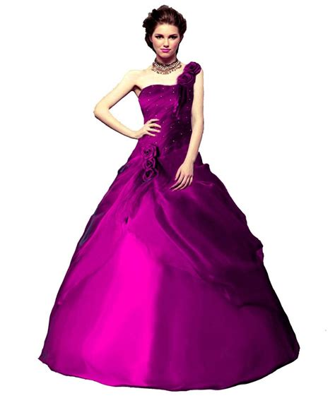 Dress Princes disney princess prom dresses 2018 gowns 100