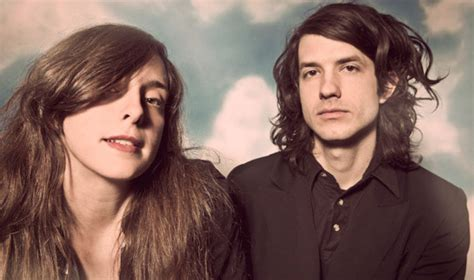beach house new album beach house preview new album with lemon glow stream consequence of sound