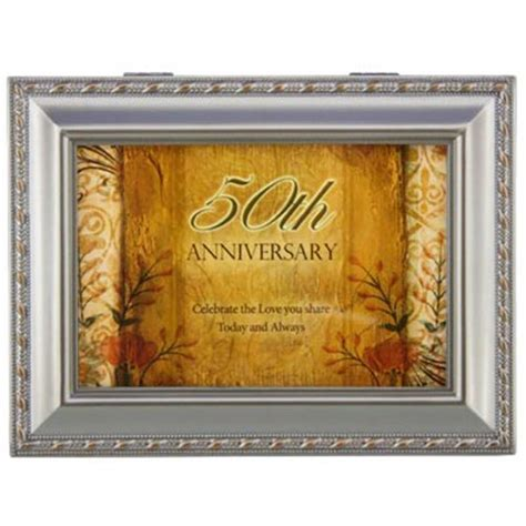 50th Wedding Anniversary Party Ideas   Life After 60Life