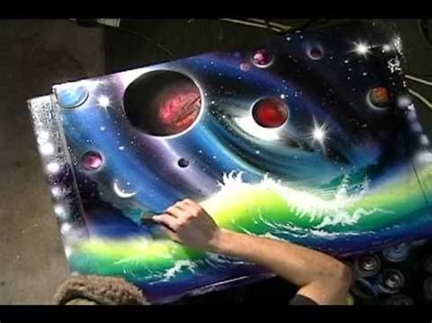 spray paint dolphin 68 best images about spray paint on how to