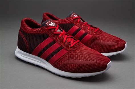 mens shoes adidas originals mens los angeles trainer