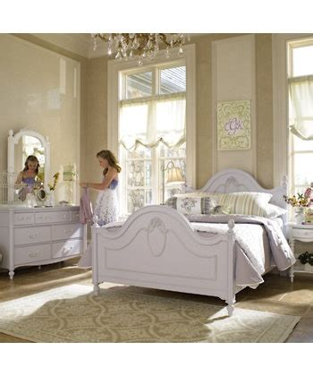 stanley girls bedroom furniture 17 best images about lilys big girl room on pinterest