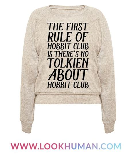 gifts for tolkien lovers best 25 book gifts ideas on diy gifts book gifts for book and