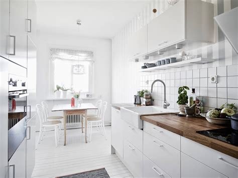 white in swedish my scandinavian home a light and airy white and grey