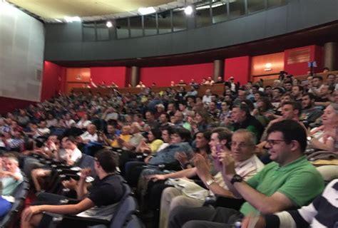 cadena ser deportes el larguero las fotos de el larguero desde vitoria fotogaler 237 a
