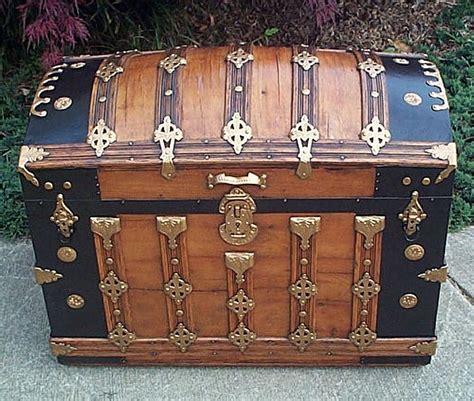 antique desk hardware parts furniture hardware is our specialty antique restoration