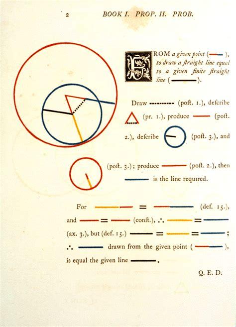 axioms 1st edition books euclidean geometry