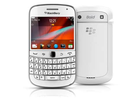 Kaos Bold Now Or Never Putih blackberry 9900 bold white price in pakistan home shopping