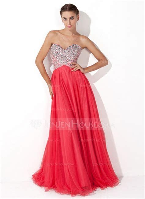 vestidos de graduaci n 2014 tips para la graduaci n vestidos para baile de graduacion 2014