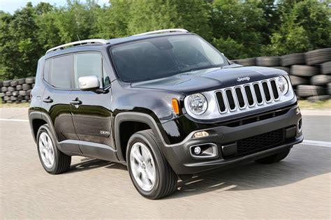 jeep dealers st louis st louis jeep renegade dealer new chrysler dodge jeep