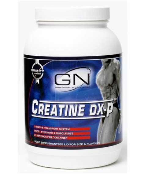 creatine for growth bodybuilding supplements top ten bodybuilding supplements for bulking