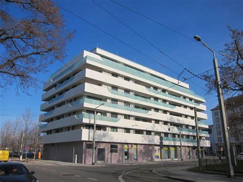 mk9 am postplatz neubauten an der wallstra 223 e im bau in - Wohnungen Dresden