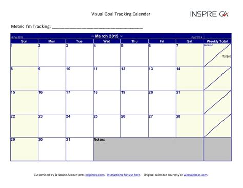 Win Calendar Search Results For Win Calendar For January 2015