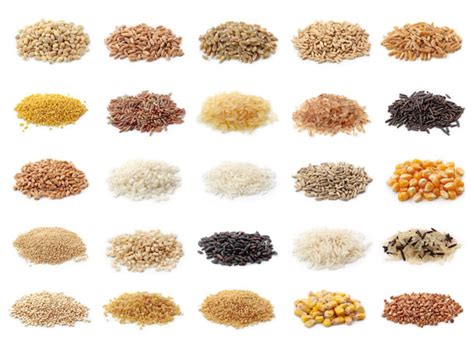 whole grains you can eat do i need to soak my grains serious eats