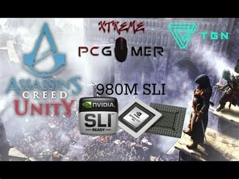 asus rog g751jt gtx 970m 3gb unboxing look asus g751jy far cry 4 pc maxed out gtx 980m