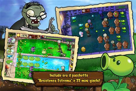 giardino zen piante contro zombi popcap piante contro zombi iphone ipod touch