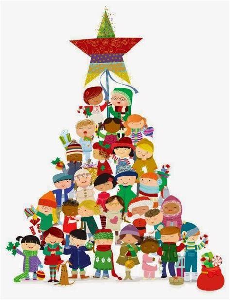 imagenes vacaciones navidad m 225 s de 25 ideas fant 225 sticas sobre imagenes de felices