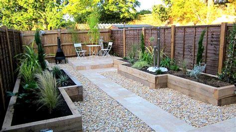 Maintenance Free Garden Ideas Maintenance Free Garden Design Ideas The Garden Inspirations