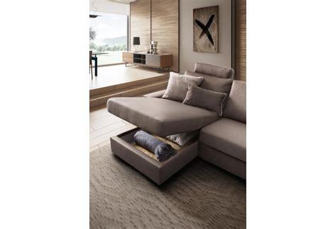 divano occasione loop divano outlet sofa club divani divano occasione loop divano outlet sofa club divani