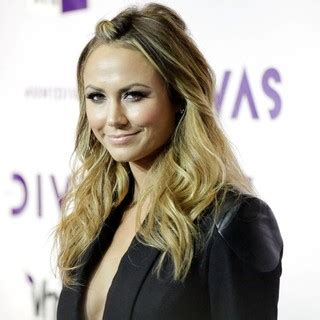 stacy keibler birth chart stacy keibler pictures with high quality photos