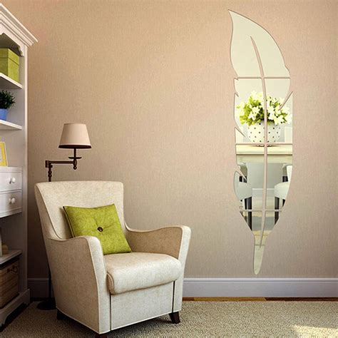 finitura pareti interne disegni pareti interne finitura decorativa per pareti