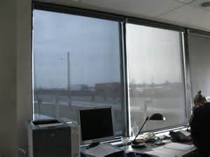 Commercial Blinds 28 Window Blinds And Shades Business Commercial