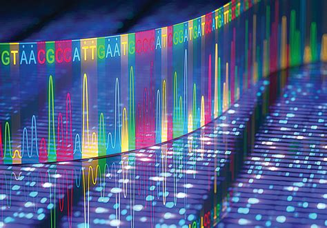 illumina next generation sequencing next generation sequencing challenges