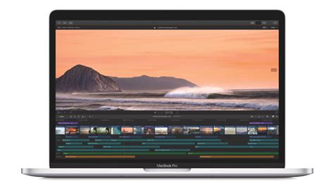 final cut pro x 10 1 4 final cut pro 10 4 1 with closed captioning toolset and