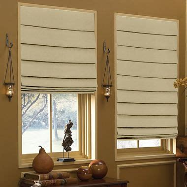 jcpenney custom window coverings top 25 ideas about large window treatments on
