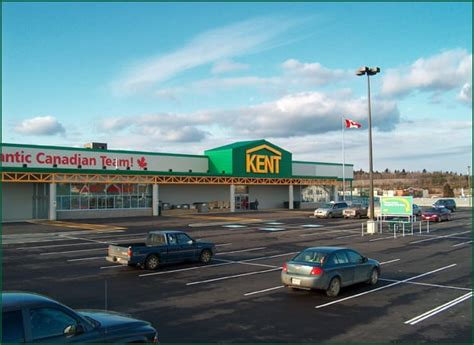 kent home improvement hardware stores 188 king