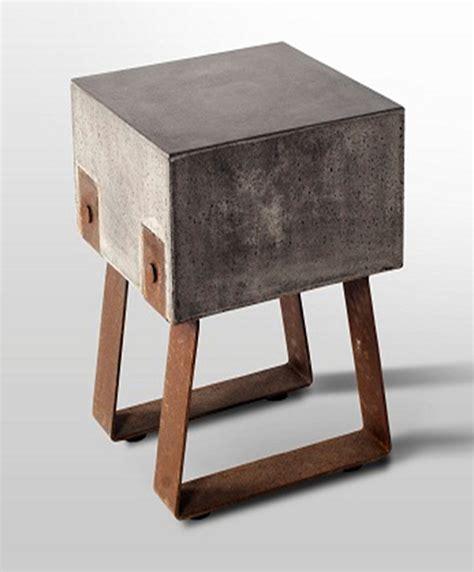 graffito furniture home accessories