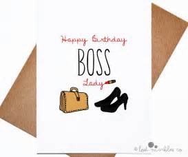 birthday wishes for boss nicewishes com