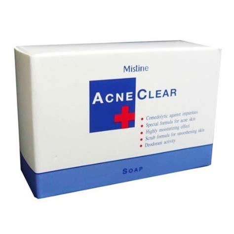 Inez Translucent Anti Acne Powder Termurah x 2 mistine comedolytic acne clear soap anti acne moisturizing bar 90 g desertcart