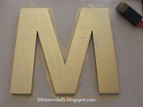 tutorial html canvas life is sew daily chevron canvas tutorial