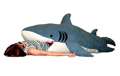 shark sleeping bag shark sleeping bag is it brilliant or does it bite