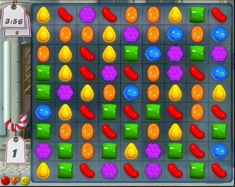 oyun oyna oyunlar oyna hp oyunlar candy rush crush oyunu oyna ezoyun oyunu oynayın 3d